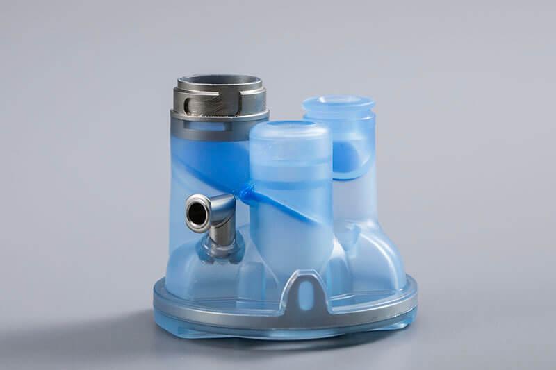 Siltec Produkte für OP-Geräte und Zubehör