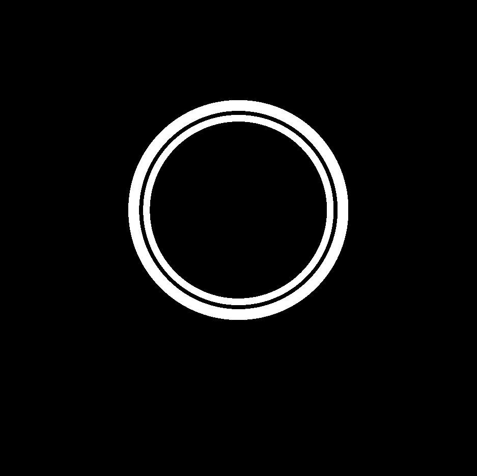 O-Ringe aus Silikon – schnell, hochwertig und preiswert